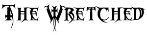 thewretchedlogo
