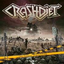 Crashalbum