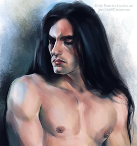 peter_steele_by_klodia007-d386t87
